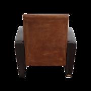 Easy Lazy Single Seater Sofa-3