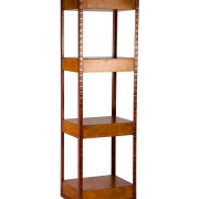 Book Shelf 01
