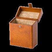 CD Box 1_0