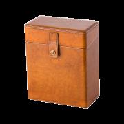 CD Box 2_0