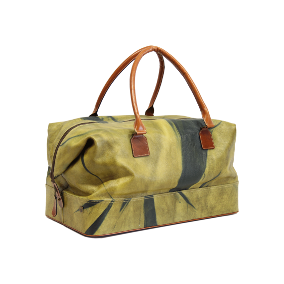 Cabin Bag - Small