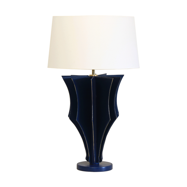 Carousel-Series-Table-Lamp-02