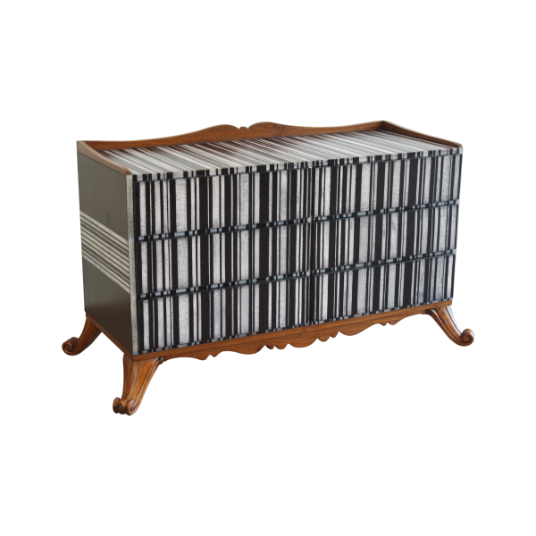 Chest Of Drawers 02-1png