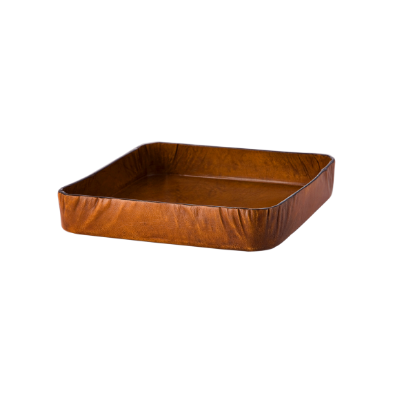 Coin Tray Square