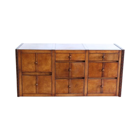 Filling cabinet cum Chest of Drawers