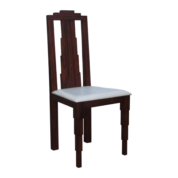 Dining Chair-1