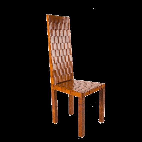Diva Chair Tall