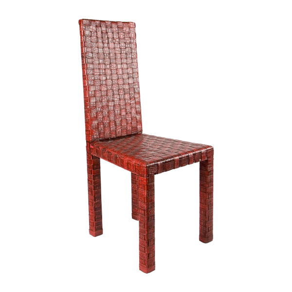 Exter Chair