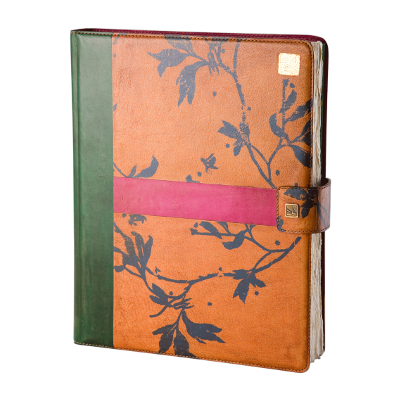 Giant Journal