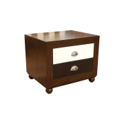 Gondola-bedside-table_2