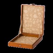 Jewellery Case 02-1