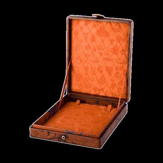 Jewellery Case 02