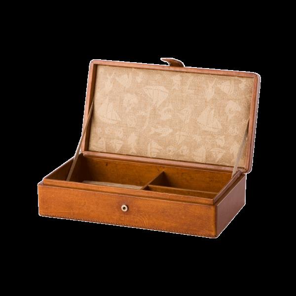 Long Jewellery Case-01-1_0