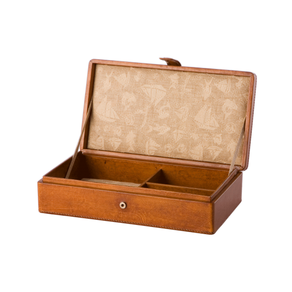 Long Jewellery Case 01