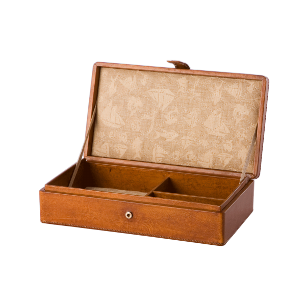 Long Jewellery Case-01-1_0