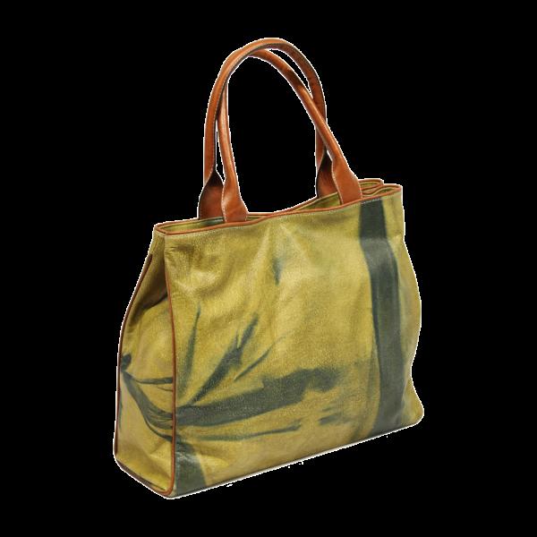 Market-bag_01
