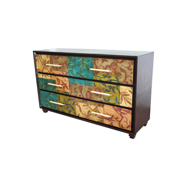 Mehfil-E-Bahar-Chest-Of-Drawers-02-1
