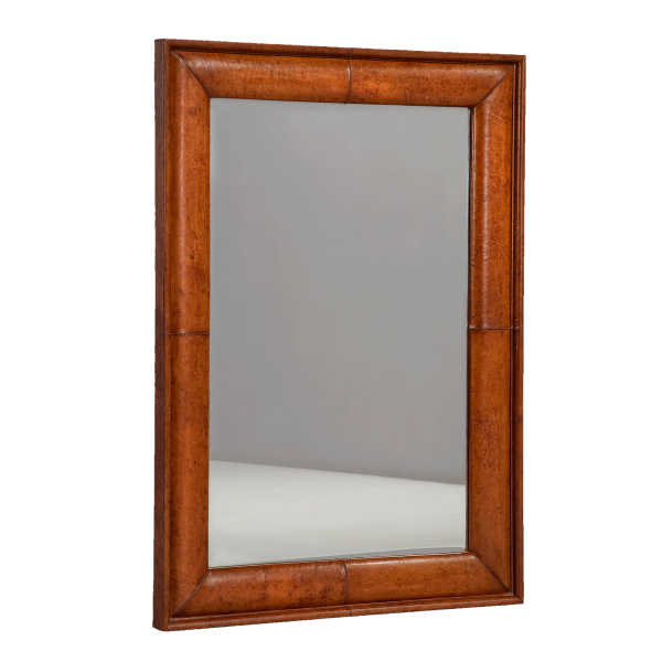 Moulded-Mirror