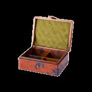 Rectangular-Jewellery-Case-01-1