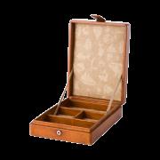 Rectangular-Jewellery-Case-03-1