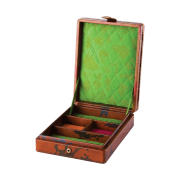 Rectangular Jewellery Case 03-1_0