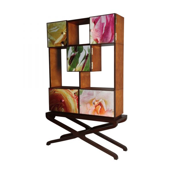 Rose-Garden-011-Cabinet