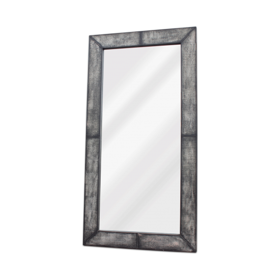 Self Standing Mirror