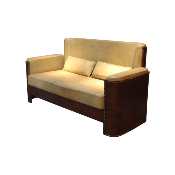 Starboard Sofa double seater