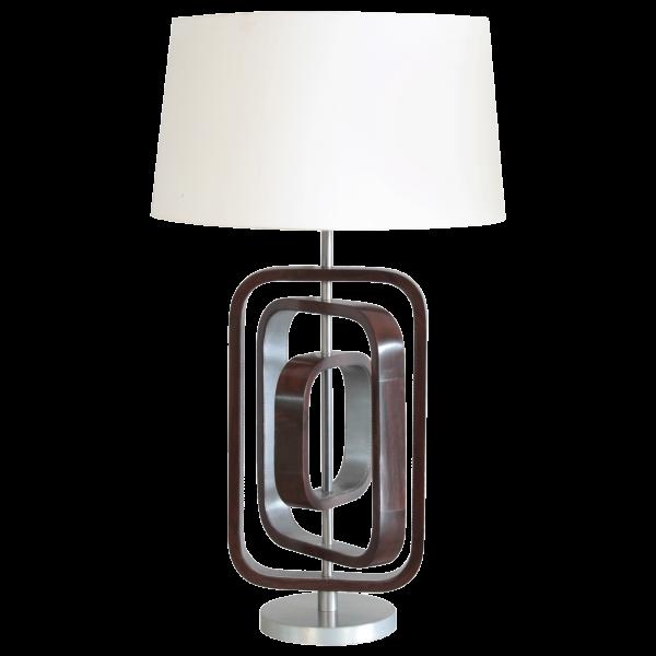 Sun-dial-table-lamp-01