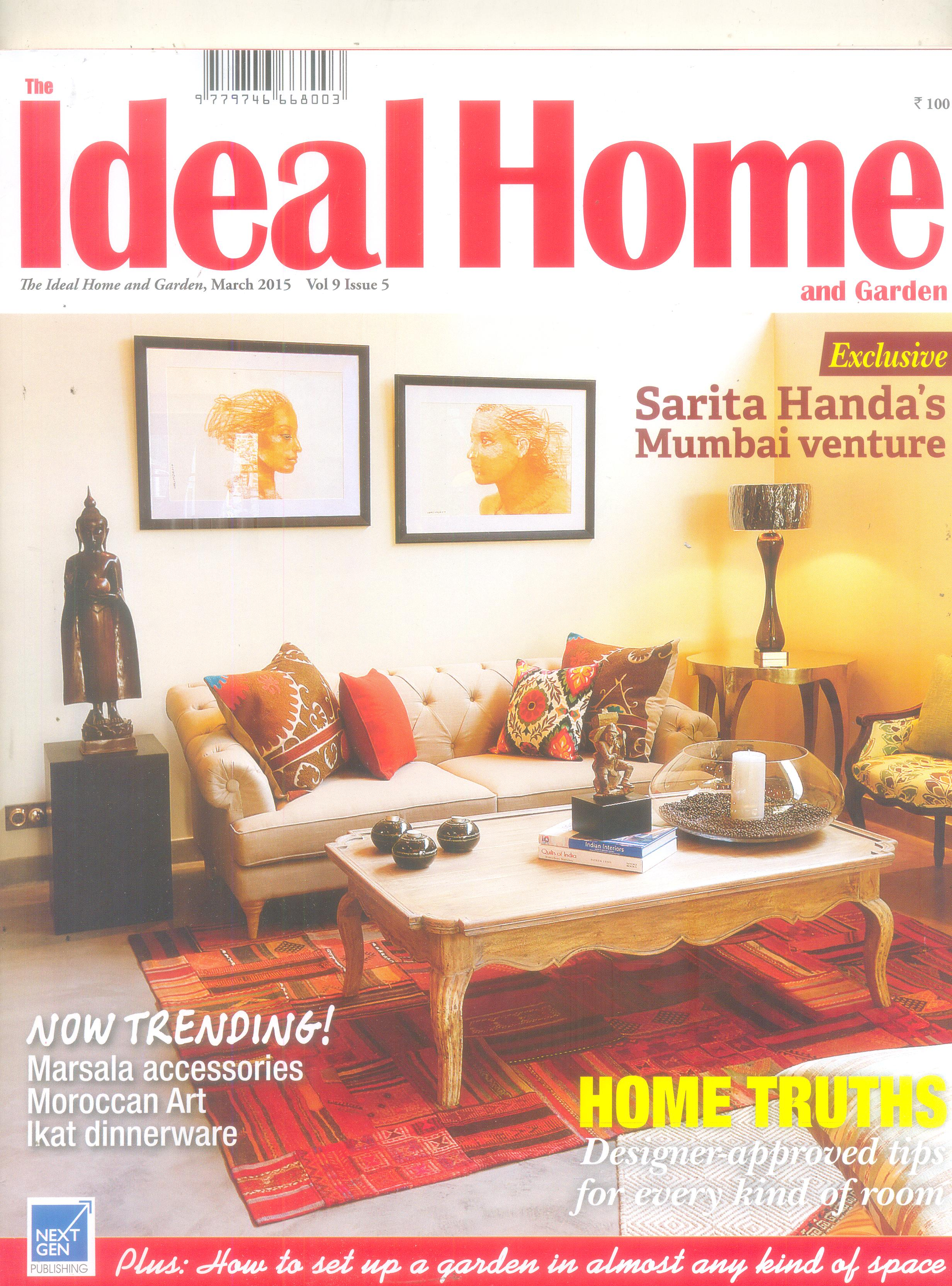 ideal homes furniture. Barn Collection In The Ideal Home And Garden Ideal Homes Furniture