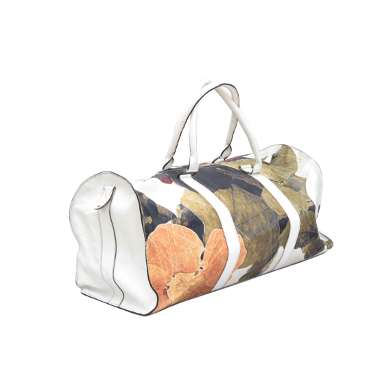 The Rose Series Duffel Bag
