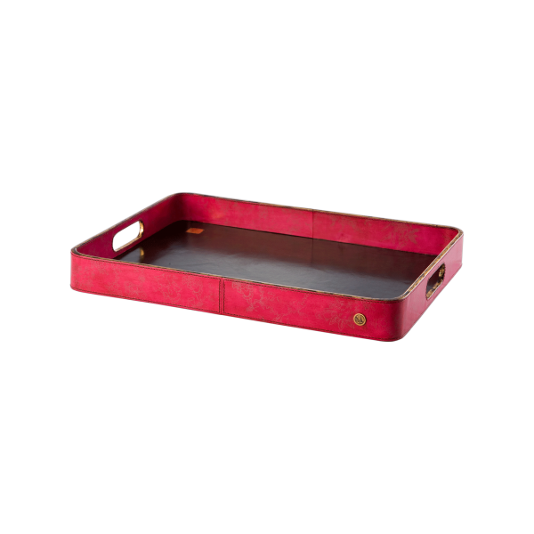 Tray Rectangular