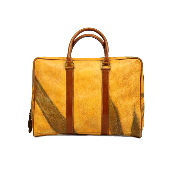 Laptop Bag - Small