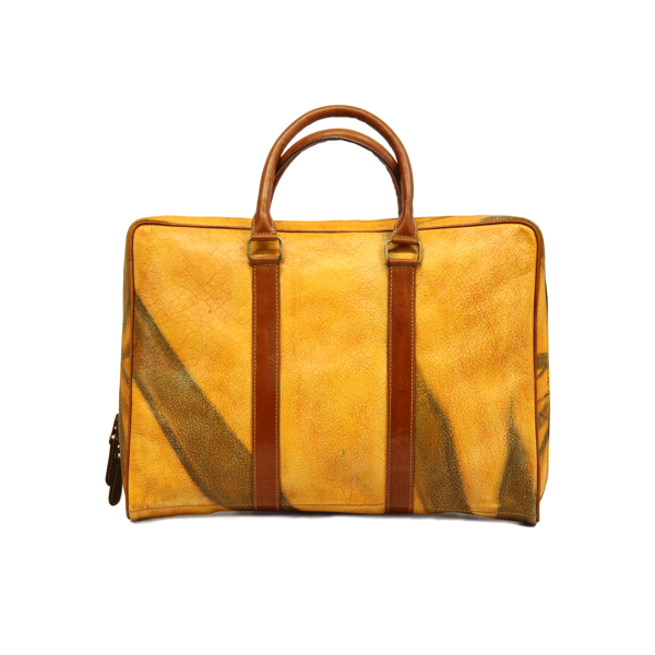 laptop_bag_small