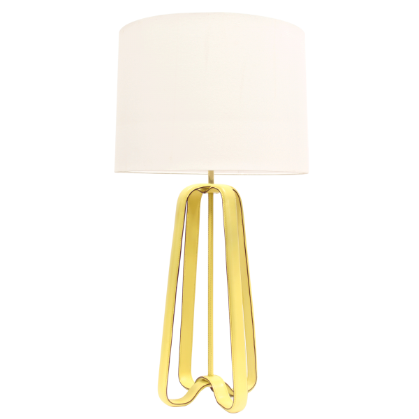 saddle_lamp_01