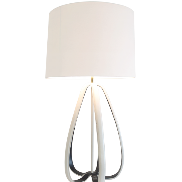 saddle_lamp_02