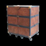 trunk-bar