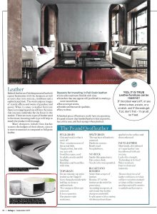 Living Etc, Sep 2017, pg 78