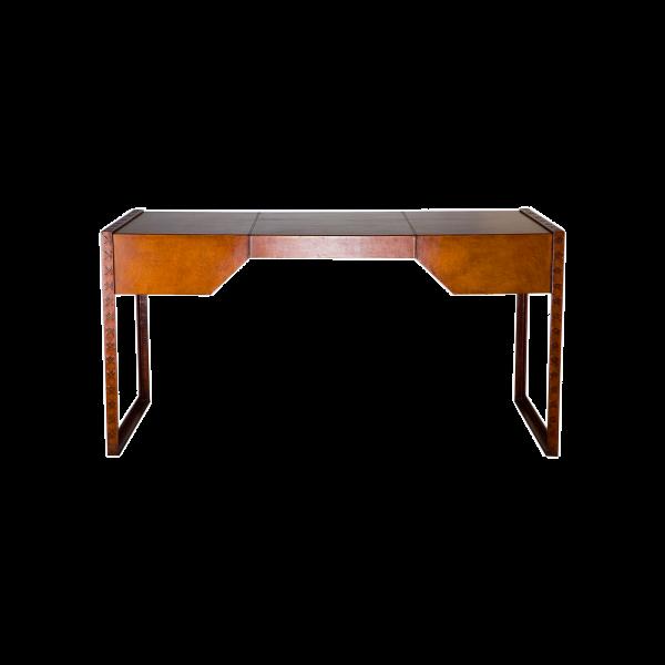 Desk 01