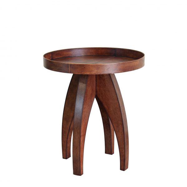 Retro-quadro-tray-side-table-