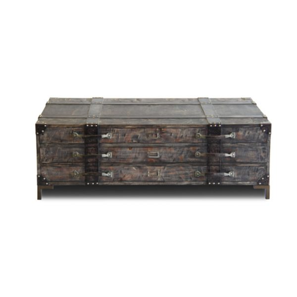 coffee-table-with-drawers