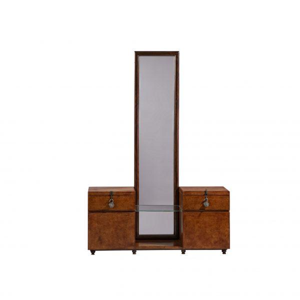 dak-bangla-dresser