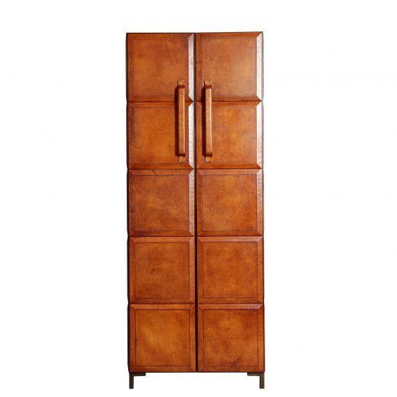 Dak bangla Slim cupboard, medium