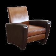 Easy Lazy Single Seater Sofa-1