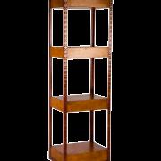 Book Shelf 01