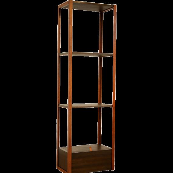 Book Shelf 02