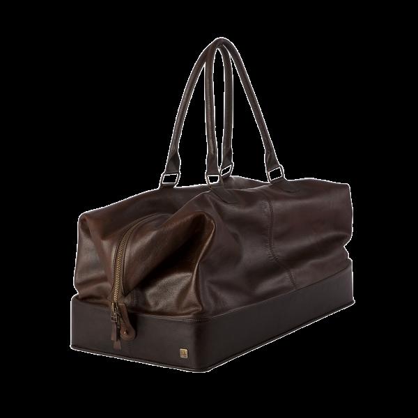 Cabin Bag Large