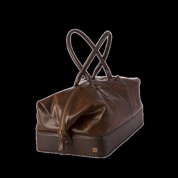 Cabin Bag - Small