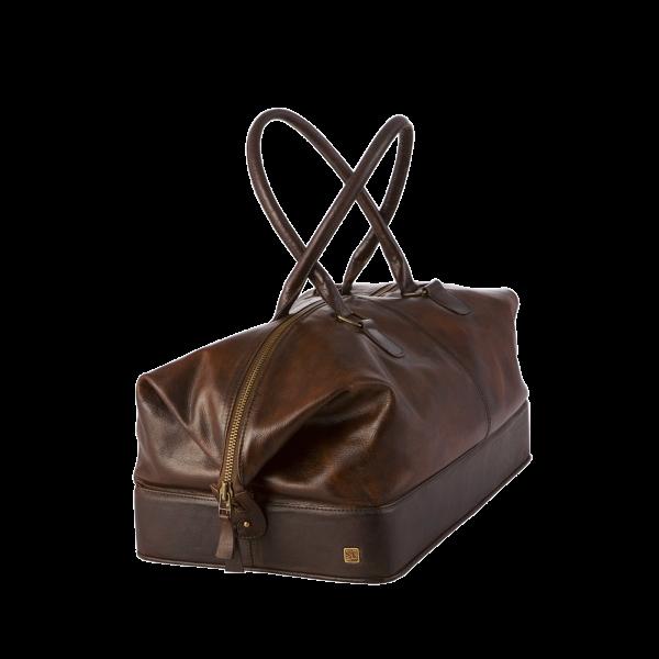 Cabin Bag Small