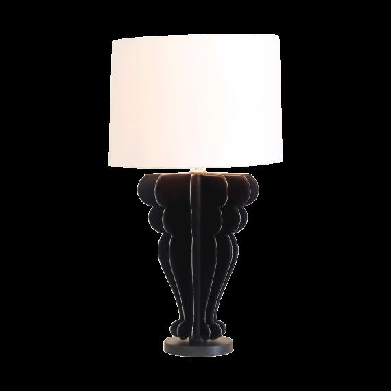 Carousel Series Table Lamp 05